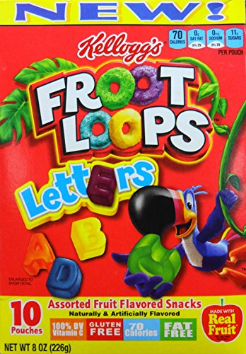 kelloggs-froot-loops-numbers-fruit-pieces-8-ounce