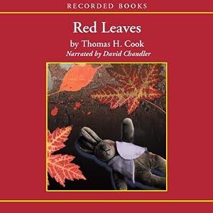 Red Leaves Audiobook
