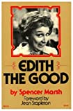 Edith the Good, Spencer Marsh, 006065421X