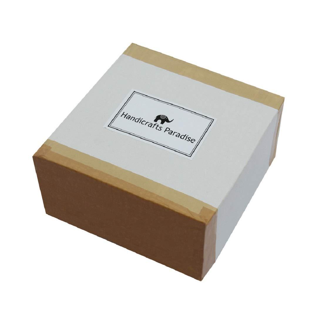 Hard-to-Find Fastener 014973137731 Coarse Socket Knurled Cap Screws 5//16-18 x 1-3//4 Piece-10