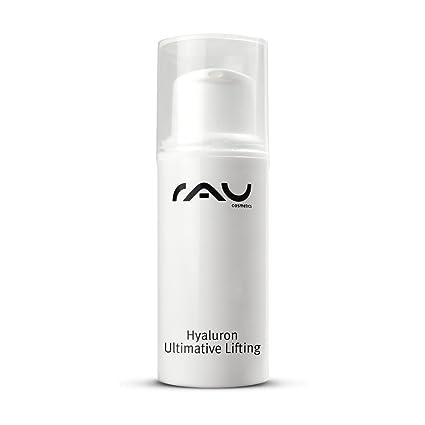 RAU ácido hialurónico definitiva Lifting 5 ml - ácido ...