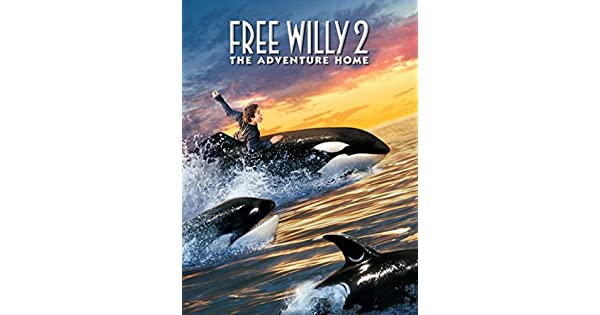 download free willy 2 sub indonesia