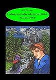 Ludwig und der abenteuerliche Zauberwald (German Edition)