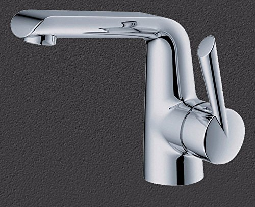 SUNQIAN-Basin faucet wash basin faucet under hot and cold stage sanitary ware