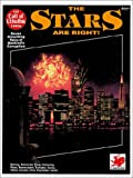 The Stars Are Right!: Seven Modern Horrors (Call of Cthulhu)