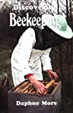 Discovering Beekeeping, Daphne More, 0747803188