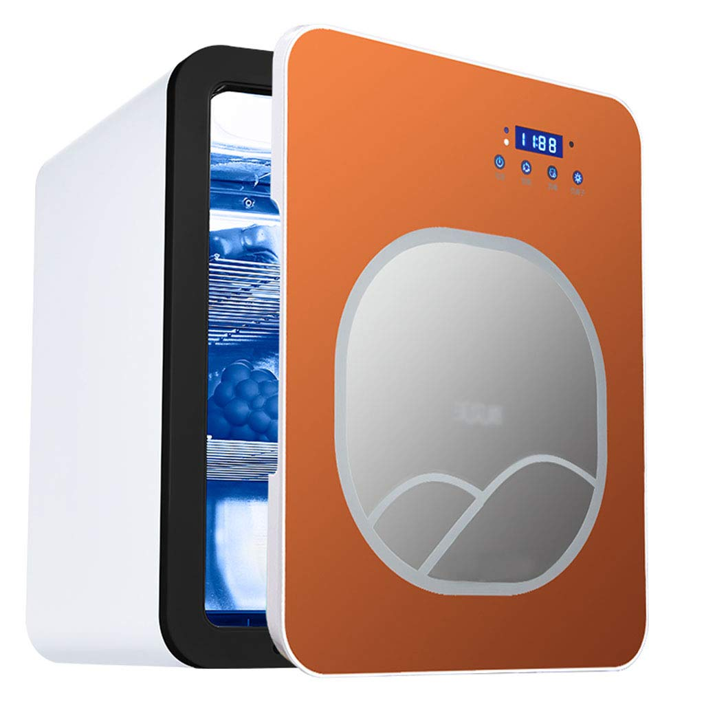 DZWSD 20L Esterilizador de microondas Secadora Desinfección UV ...