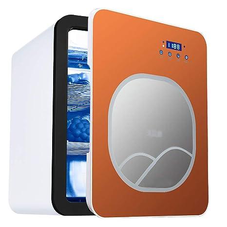 DZWSD 20L Esterilizador de microondas Secadora Desinfección ...