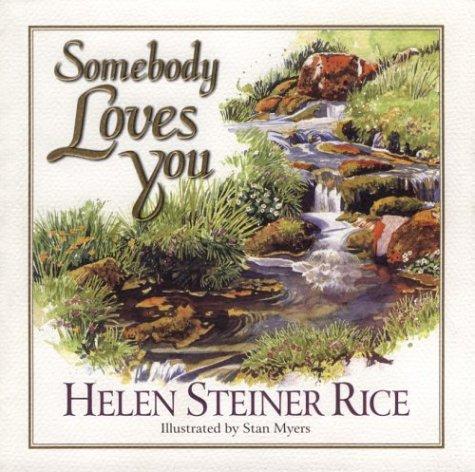 love gifts helen steiner rice - 9