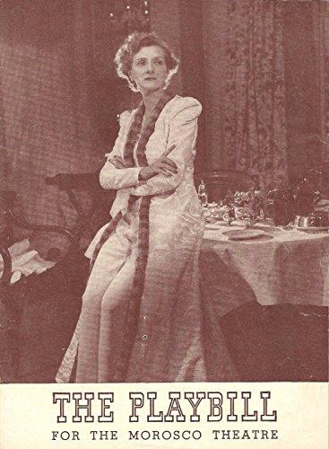 gladys-cooper-spring-meeting-a-e-matthews-robert-flemyng-1939-playbill