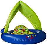 Speedo Kids' Begin to Swim Image