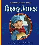 Casey Jones, J. York, 1614732094