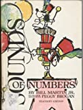 T/E Sounds of Numbers 72 Ed, W. Martin, 0030861934