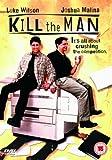 Kill The Man [DVD]