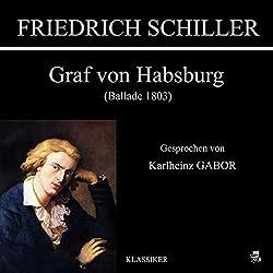 Graf von Habsburg