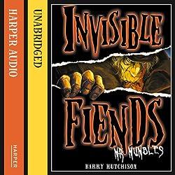 Invisible Fiends