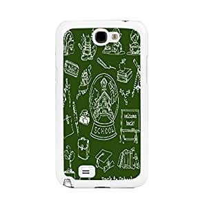 For Case HTC One M7 Cover - Cool Custom Design Personalized Hard Plastic Mobile cell phone 01UGHlkhgAT Skin