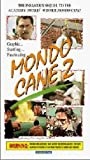 Mondo Cane, Vol. 2