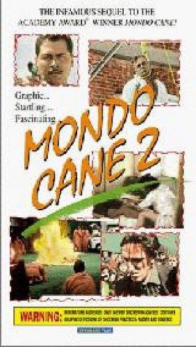 Mondo Cane, Vol. 2 ()