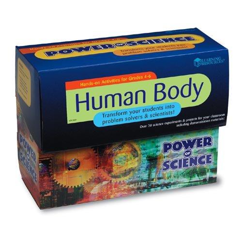 power gum body science
