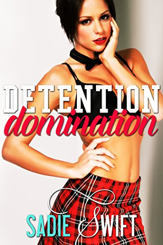 Lesbian domination hot erotica this intelligible