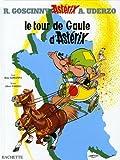 """Afficher """"Astérix n° 5 Le Tour de Gaule d'Astérix"""""""