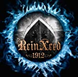 1912 by ReinXeed (2011-08-03)