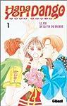 Hana Yori Dango, tome 1 par Kamio