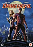Daredevil - Single Disc Edition [2003] [DVD]