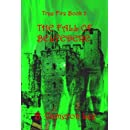 True Fire Book 2. The Fall of Belvedere (Volume 2)