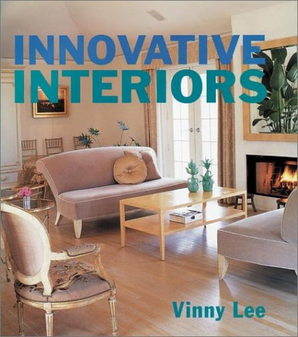 Innovative Interiors (Decor Best-Sellers)