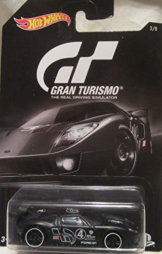 2016-hot-wheels-gran-turismo-ford-gt-lm-limited-edition-164-scale-collectible-die-cast-metal-toy-car