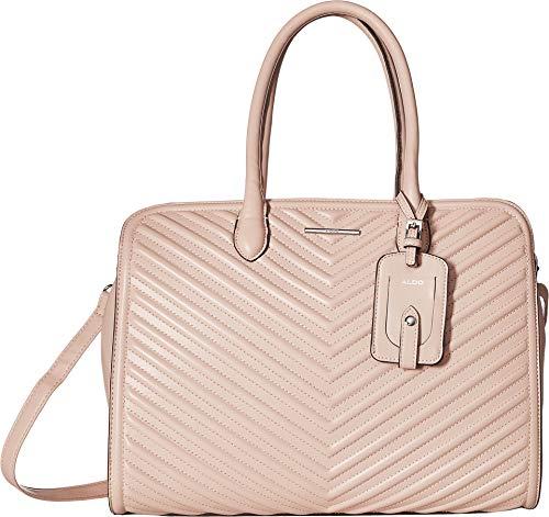 ALDO Women's Intragna Light Pink One Size