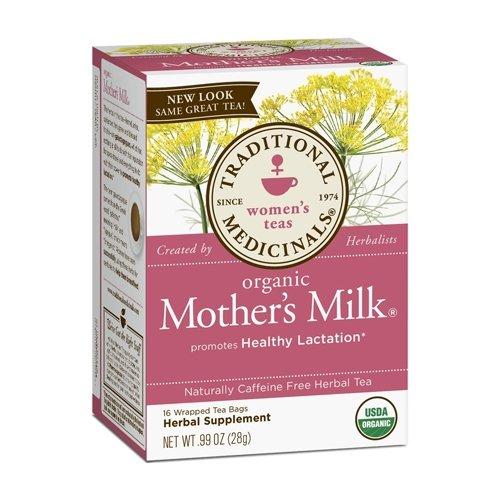 Breast Milk For Skin Care - 2