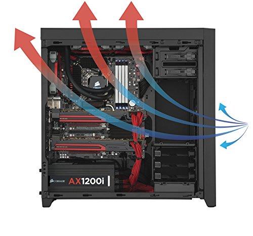 Build My PC, PC Builder, Corsair CC-9011049-WW