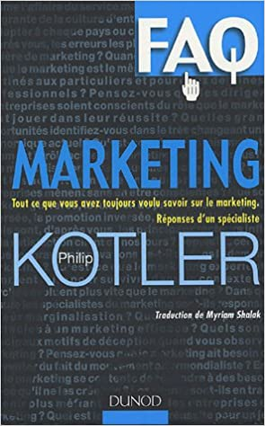 Amazon in: Buy Faq-marketing Book Online at Low Prices in
