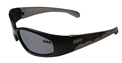 b52ef8f52d3 Image Unavailable. Image not available for. Color  Batman Childrens Kids  Boys Sunglasses ...