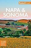 Search : Fodor's Napa and Sonoma (Full-color Travel Guide)