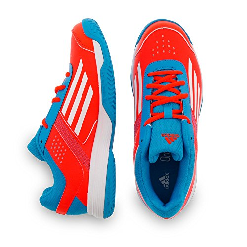 Adidas Counterblast 3 K -