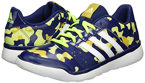 Fun Femme Course Chaussures Essential De Mehrfarbig Adidas 7xBOfqwO