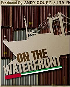 60 Minutes - On The Waterfront (February 26, 2006)