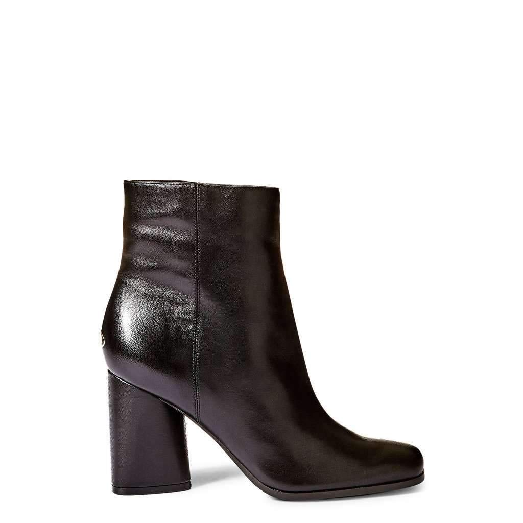 Guess FLCH24 LEA10 Stivaletto Donna: Amazon.it: Scarpe e borse