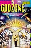 Godzone, Michael Riddell, 0745924131