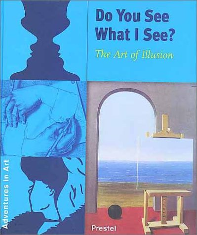 do-you-see-what-i-see-the-art-of-illusion-adventures-in-art