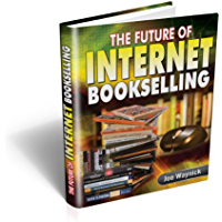 The Future of Internet Bookselling