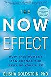 The Now Effect, Elisha Goldstein, 1451623860