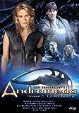 Gene Roddenberry's Andromeda: Season 5, Collection 2