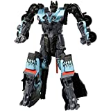 Transformers: Age of Extinction Series / The Lost Age, Battle Attack Nemesis Prime Figure/Takara Tomy
