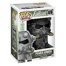 Fallout - Brotherhood of Steel