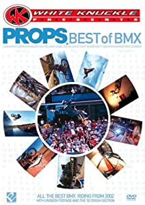 Props:Best of BMX